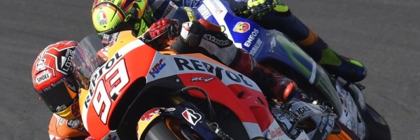 Marquez-Rossith