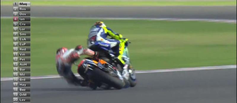 Rossi-Marquez-Ft