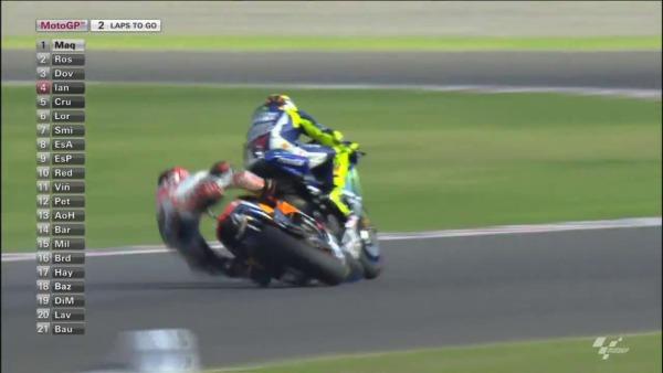 Rossi-Marquez-Web.jpg