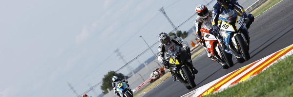 Bmw-s1000rr-ALBACETE1Th