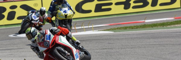Cluzel-Imola-Sabado-Th