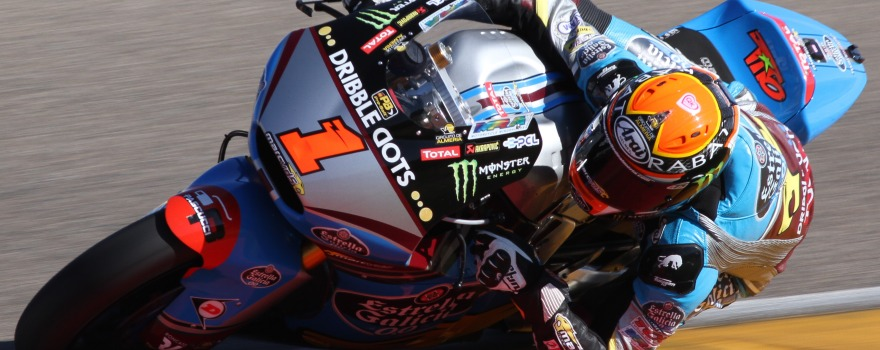 Rabat-Motorland-Web-Ft