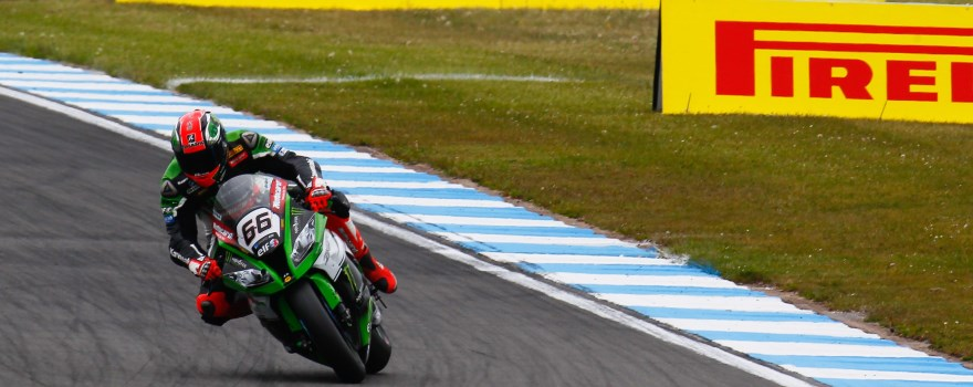 Sykes-Donington-Superpole-Ft