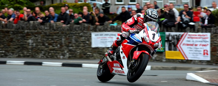 McGuinness-Senior-TT-ft