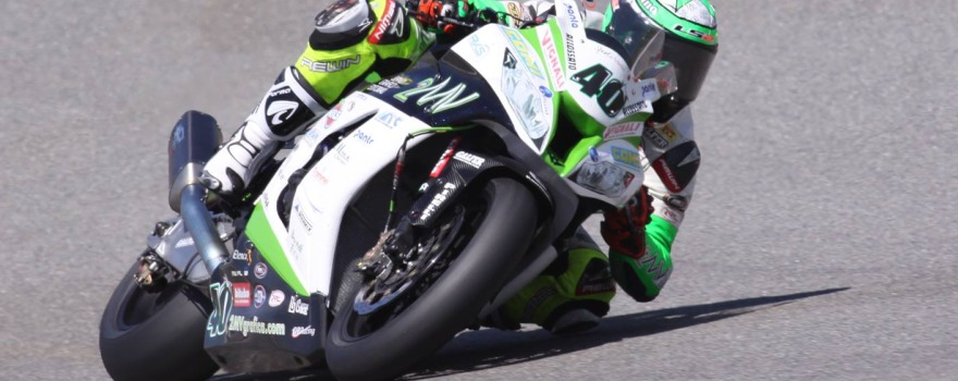 Ramos-Portimao-Superpole-Ft