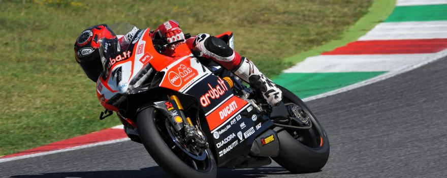 Checa-Mugello-ft