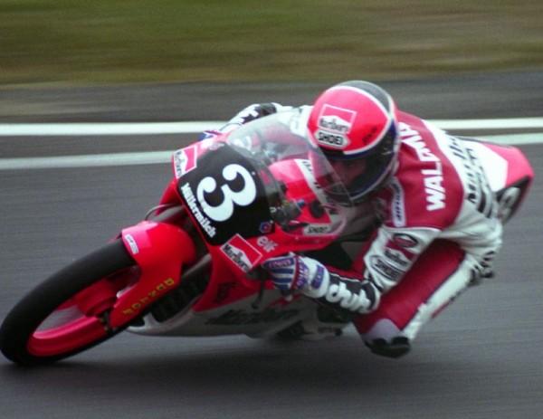 Ralf_Waldmann_1992_Japanese_GP