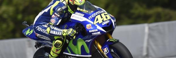 Brno-Rossi-ft