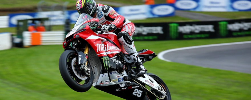 Cadwell-Brookes-Fruday-ft