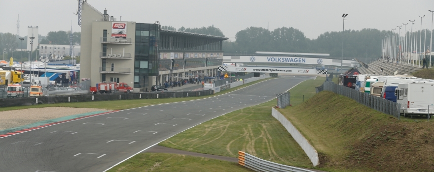 Oschersleben-ft