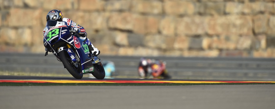 Aragon-Bastianini-ft