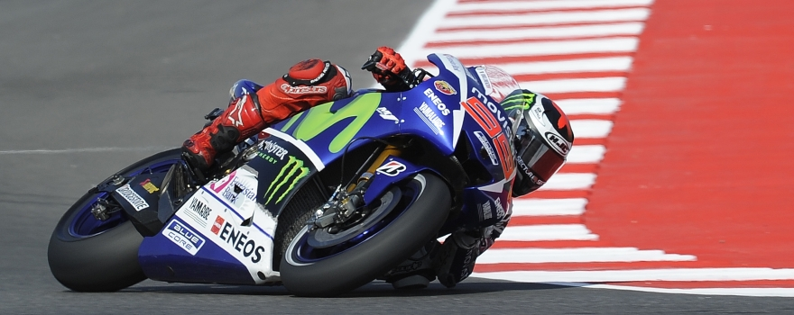 Misano-Lorenzo-Pole-ft