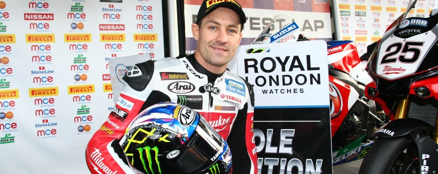 Brookes-Pole-Silverstone-ft