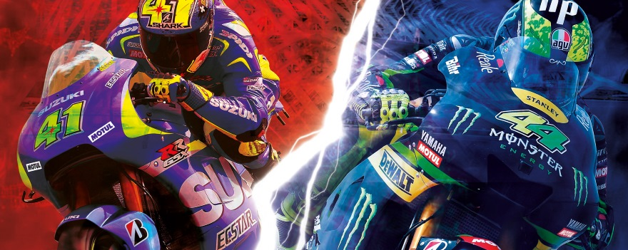Cartel-MotoGP-2015-Valencia-ft