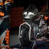 KTMMotoGp5