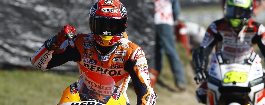 Marquez-Australia-DEC-ft