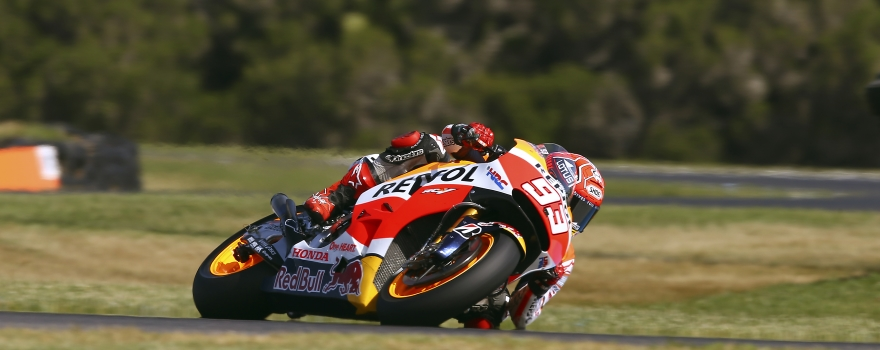 Marquez-Australia-FP1-Dec-ft