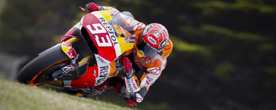 Marquez-Pole-Australia-ft