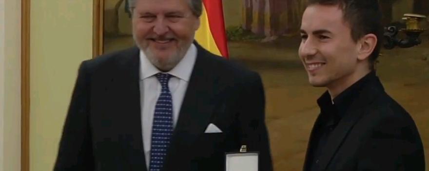 Lorenzo-Medalla-ft