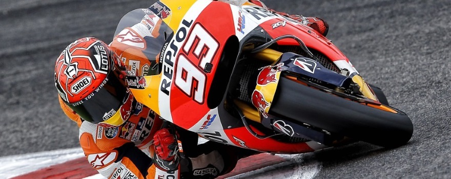 Marquez-Shoei-ft