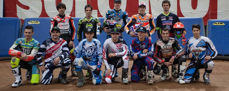Superprestigio_Friday_2015-ft