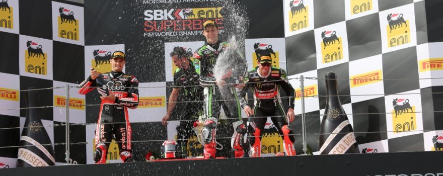 WSBK-Podium-Aragon-ft