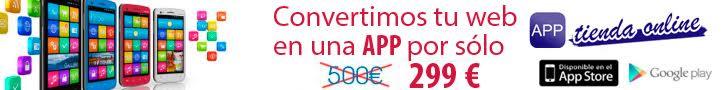 banner-app-tienda-online
