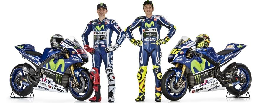 Lorenzo-Rossi-ft