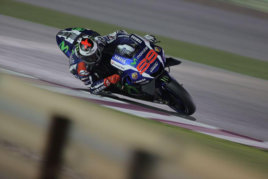 Lorenzo-Test-Qatar-D3