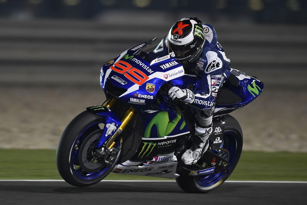 Lorenzo-Test-Qatar-d1