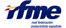 RFME CEV