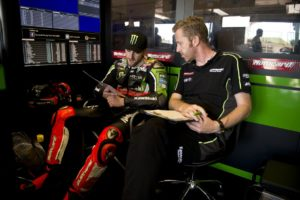 Tom-Sykes-Box-Misano