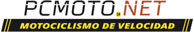 PcMoto.net – La Web del Motociclismo