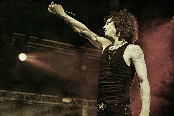 Bunbury-24-horas