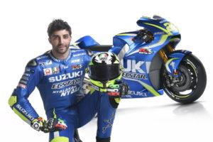 AI29_Andrea Iannone_Team Suzuki MotoGP 2017_GSX-RR-017