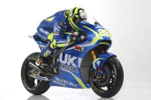 AI29_Andrea Iannone_Team Suzuki MotoGP 2017_GSX-RR-019