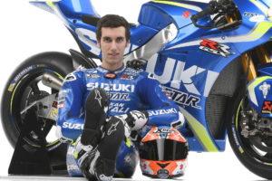 AR42-Alex Rins_Team Suzuki MotoGP 2017_GSX-RR-012