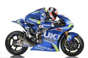 AR42-Alex Rins_Team Suzuki MotoGP 2017_GSX-RR-015