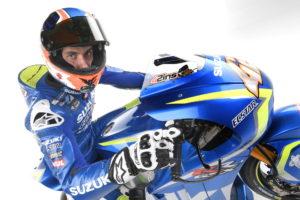 AR42-Alex Rins_Team Suzuki MotoGP 2017_GSX-RR-019