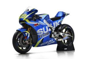 Suzuki_GSX-RR_2017_29_Half Front Left