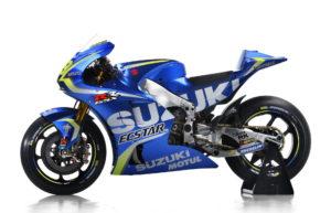 Suzuki_GSX-RR_2017_29_Side Left