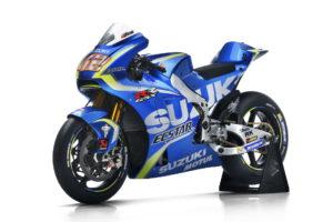 Suzuki_GSX-RR_2017_42_Half Front Left