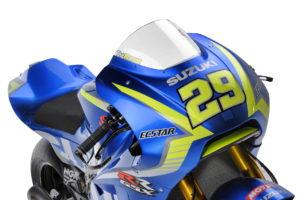 Suzuki_GSX-RR_2017_Details-001