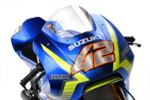Suzuki_GSX-RR_2017_Details-023