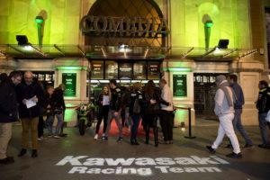hi_Kawasaki Racing Team2017Team Launch_GB40897A