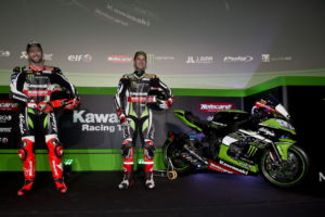 hi_Kawasaki Racing Team2017Team Launch_GB41091A