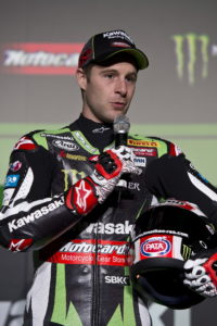 hi_Kawasaki Racing Team2017Team Launch_GB41110A