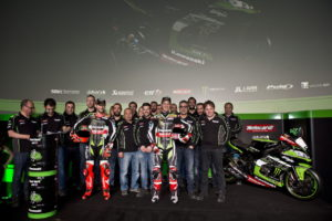hi_Kawasaki Racing Team2017Team Launch_GB41154A