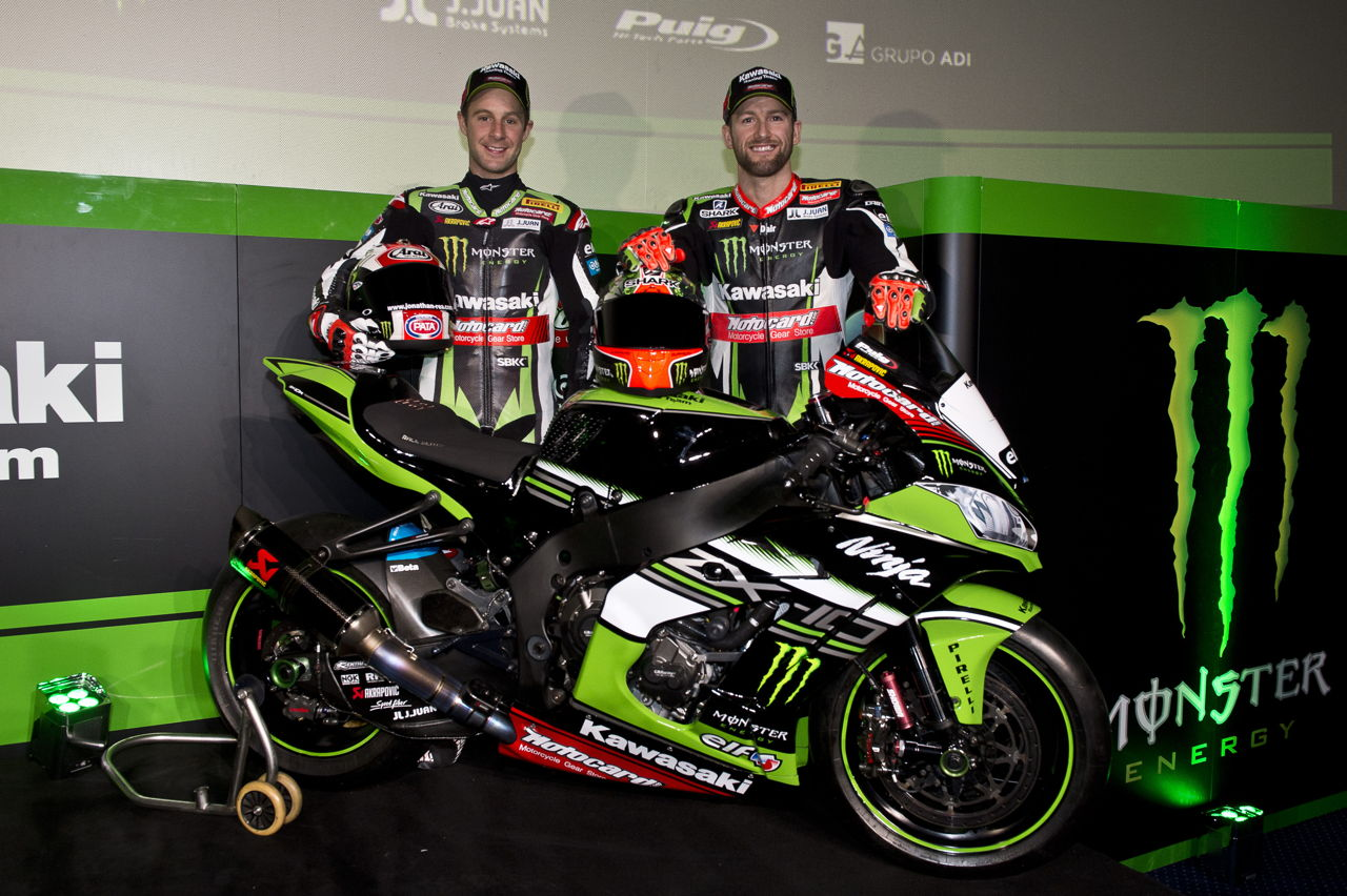 hi_Kawasaki Racing Team2017Team Launch_GB41177A
