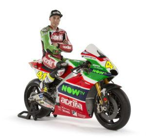 Aleix Espargaró_Aprilia RS-GP 2017 (1)